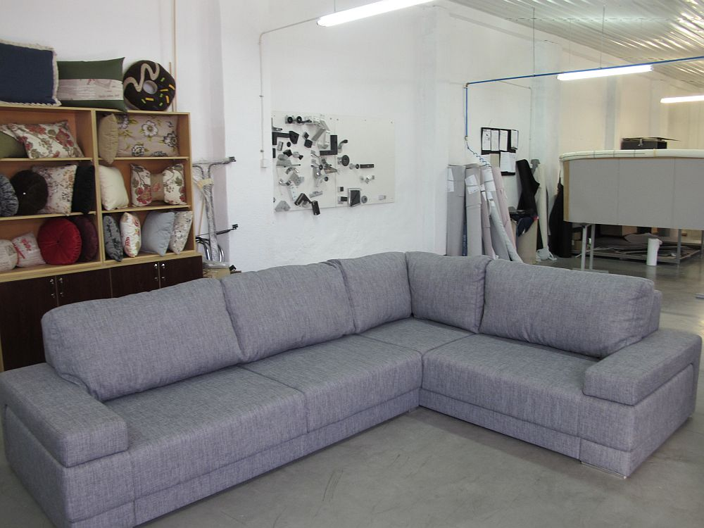 adelaparvu.com despre mobila produsa in Romania, mobila Casa Rusu, Timisoara (14)
