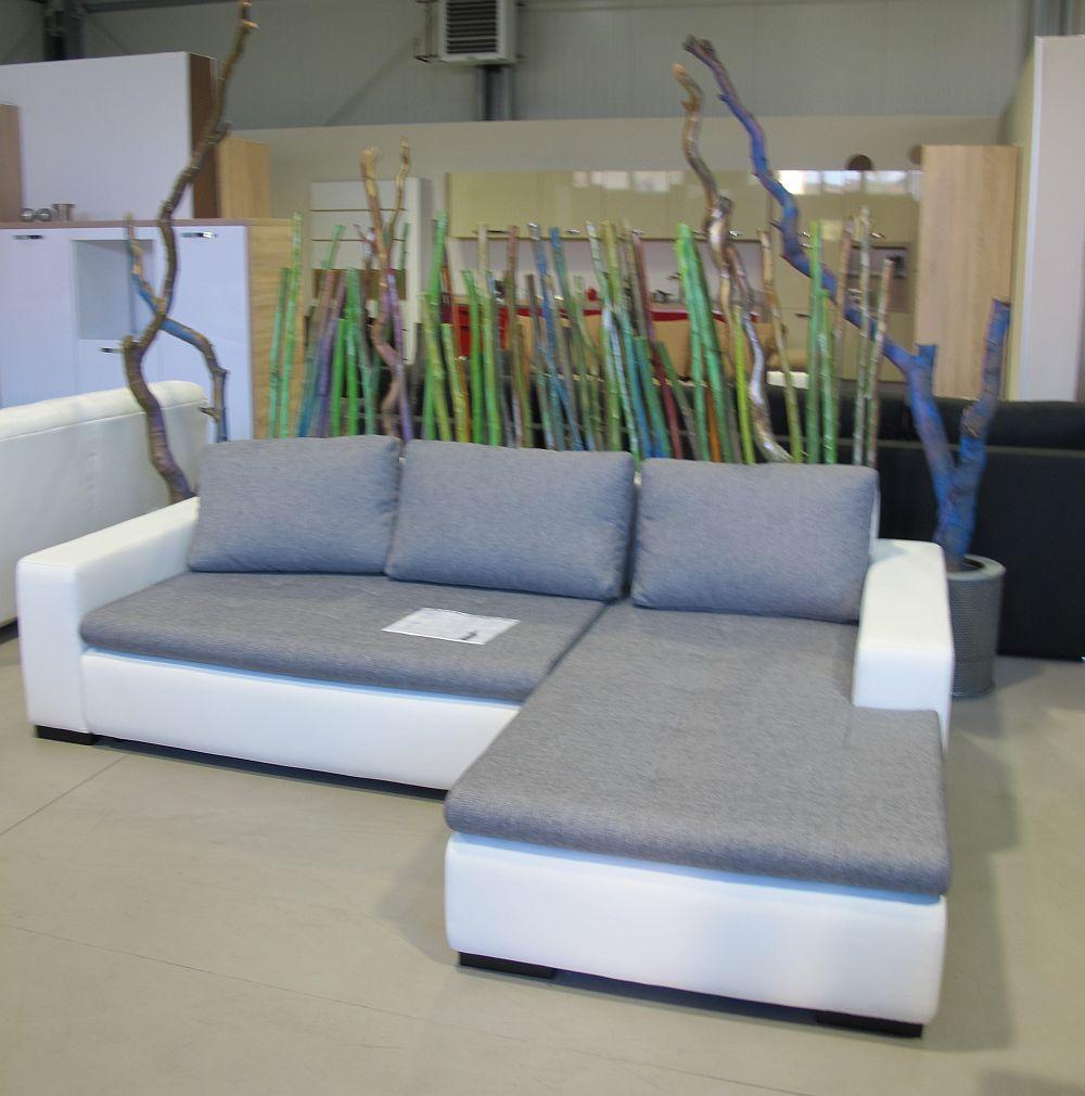 adelaparvu.com despre mobila produsa in Romania, mobila Casa Rusu, Timisoara (17)
