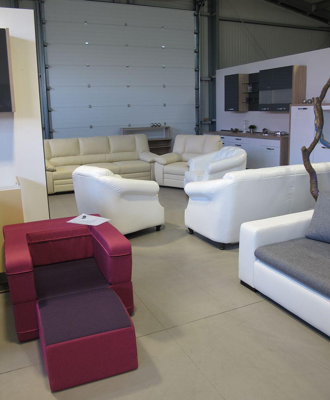 adelaparvu.com despre mobila produsa in Romania, mobila Casa Rusu, Timisoara (18)
