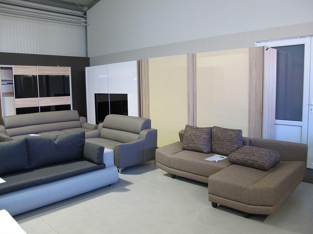 adelaparvu.com despre mobila produsa in Romania, mobila Casa Rusu, Timisoara (19)