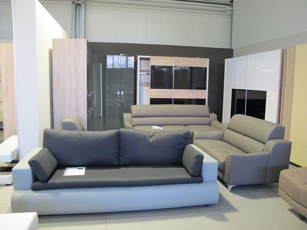 adelaparvu.com despre mobila produsa in Romania, mobila Casa Rusu, Timisoara (20)