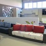 adelaparvu.com despre mobila produsa in Romania, mobila Casa Rusu, Timisoara (21)