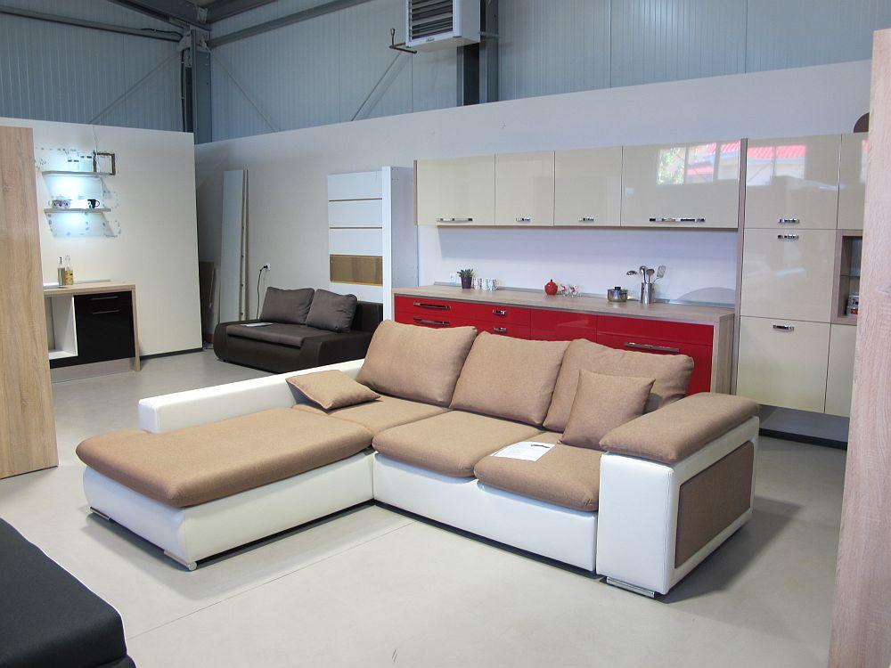 adelaparvu.com despre mobila produsa in Romania, mobila Casa Rusu, Timisoara (23)