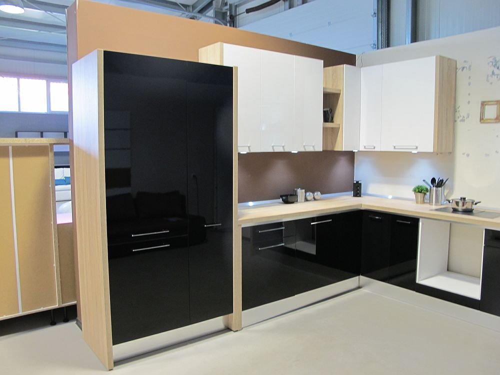 adelaparvu.com despre mobila produsa in Romania, mobila Casa Rusu, Timisoara (24)