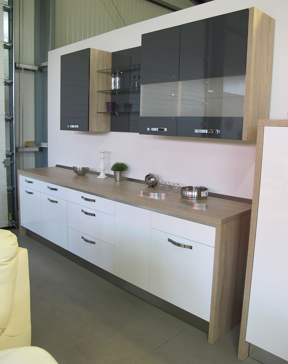 adelaparvu.com despre mobila produsa in Romania, mobila Casa Rusu, Timisoara (26)