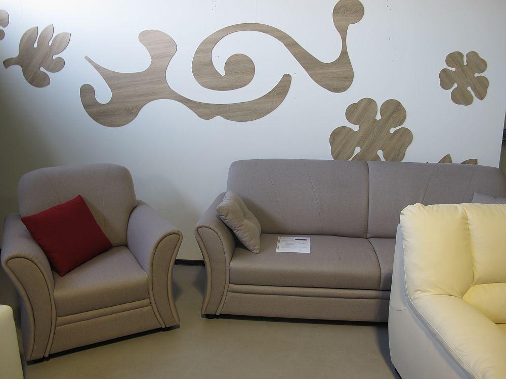 adelaparvu.com despre mobila produsa in Romania, mobila Casa Rusu, Timisoara (27)