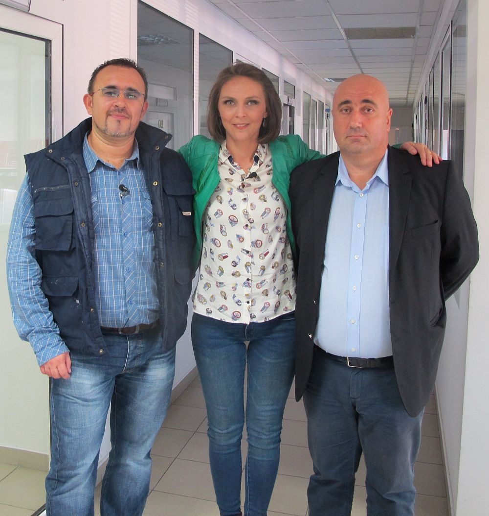 adelaparvu.com despre mobila produsa in Romania, mobila Casa Rusu, Timisoara (28)