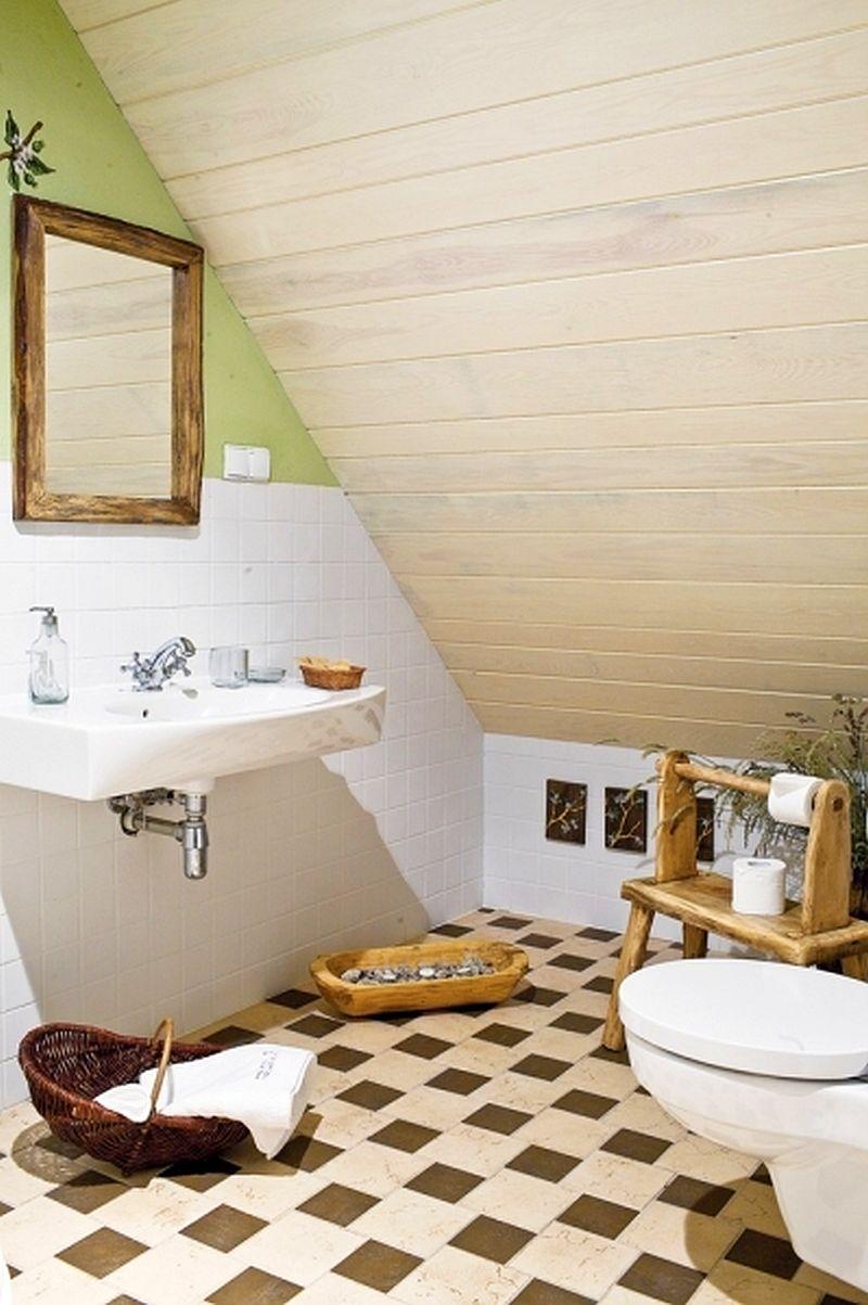 adelaparvu.com despre pensiunea turistica, casa in stil rustic, Mazurskie Siedlisko Kruklin, Polonia (10)