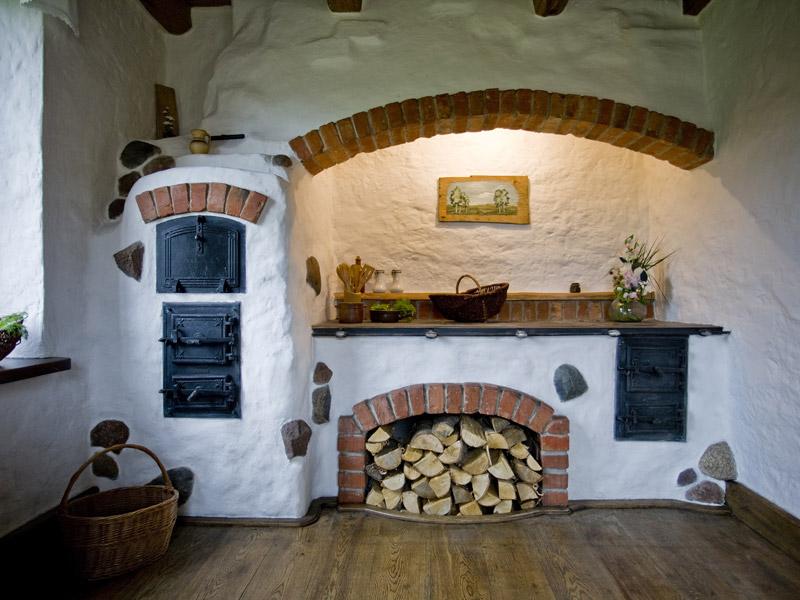 adelaparvu.com despre pensiunea turistica, casa in stil rustic, Mazurskie Siedlisko Kruklin, Polonia (34)