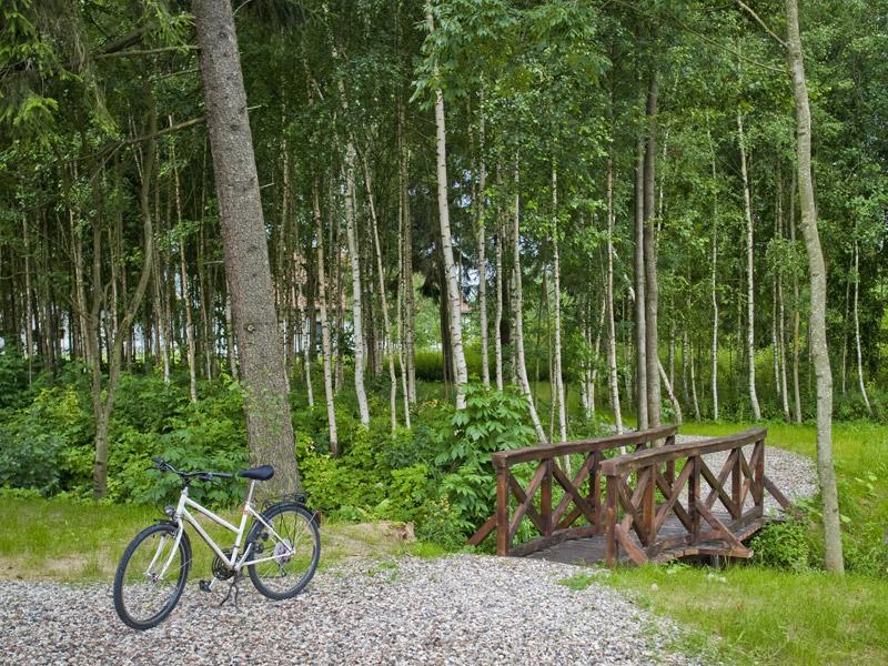 adelaparvu.com despre pensiunea turistica, casa in stil rustic, Mazurskie Siedlisko Kruklin, Polonia (41)
