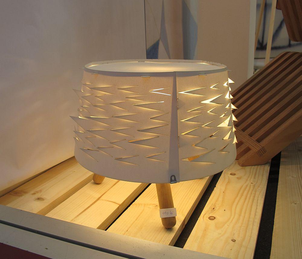 adelaparvu.com despre piese de design create de designeri romani Dizainar, stand BIFE SIM 2014 (17)
