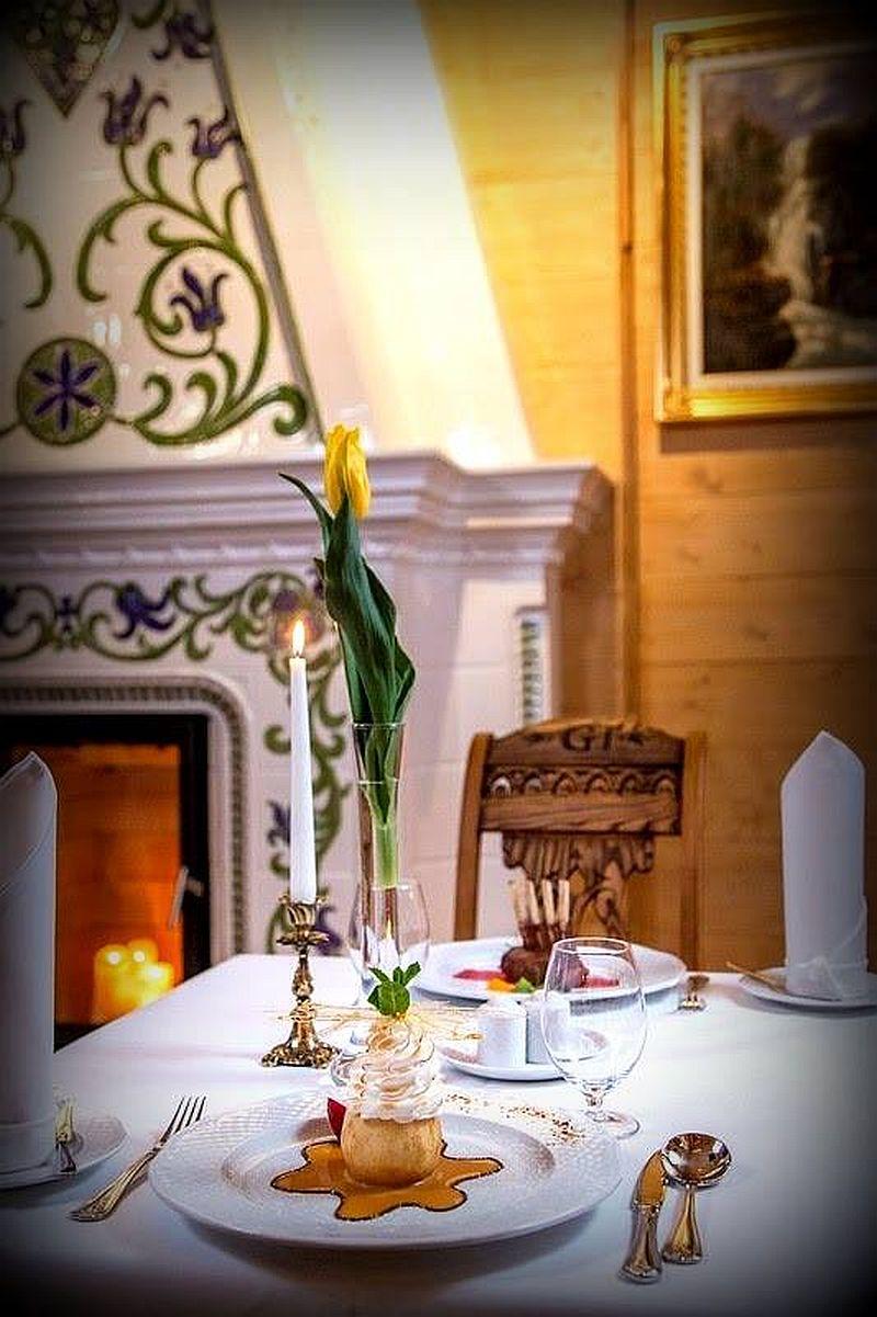 adelaparvu.com despre restaurant traditional polonez Goralska Tradycja, Zakopane, Polonia (10)