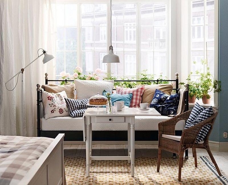 adelaparvu.com despre scaun impletit Agen 99,99 lei, piese ieftine si bune de la IKEA, colectia 2015 (2)