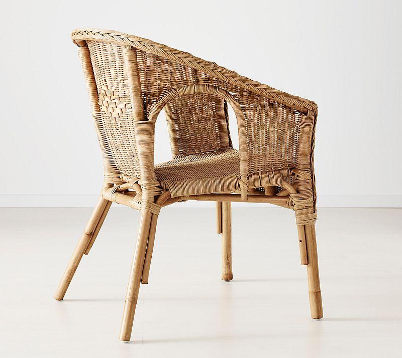 adelaparvu.com despre scaun impletit Agen 99,99 lei, piese ieftine si bune de la IKEA, colectia 2015 (3)