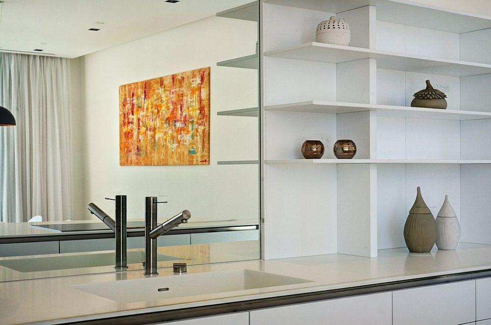 adelaparvu.com despre vila minimalista in Ibiza, Santa Ponsa, arhitecti Tono Vila Ramis si Joan Miquel Segui, Design interior Andreea Miinescu, Foto Signature Estate (5)