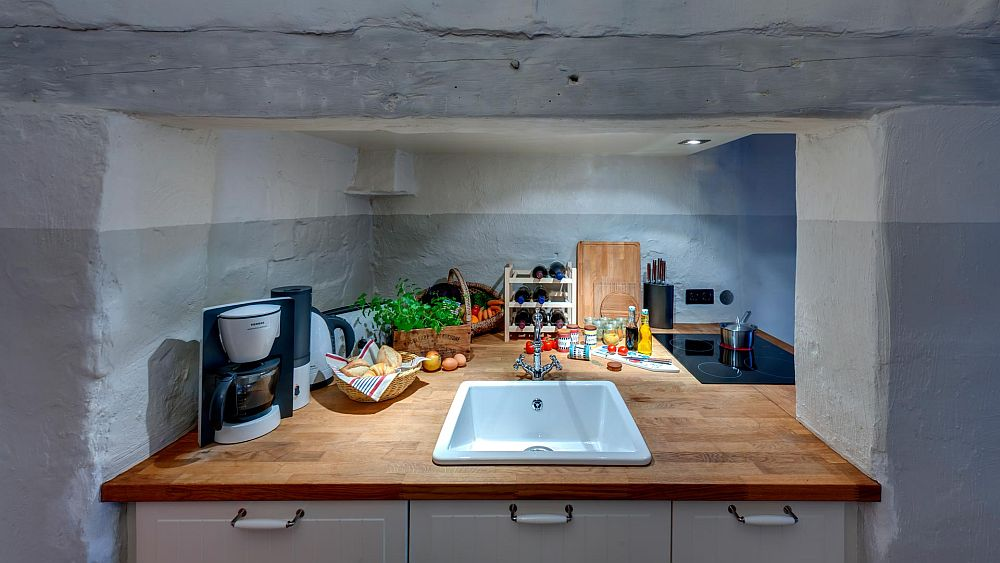 adelaparvu.com casa la tara cu acoperis de stuf, casa Germania, Roter Schwede  foto Traumhaff (17)