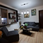 adelaparvu.com despre Casa Maria Moldoveanu din emisiunea Visuri la cheie, ProTV (8)