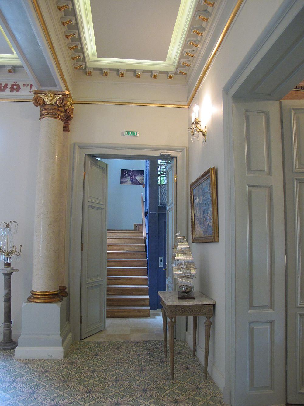adelaparvu.com despre Domeniu Manasia, Romania (1)