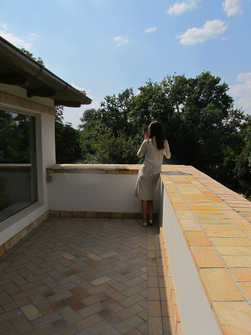 adelaparvu.com despre Domeniu Manasia, Urziceni, Romania (22)