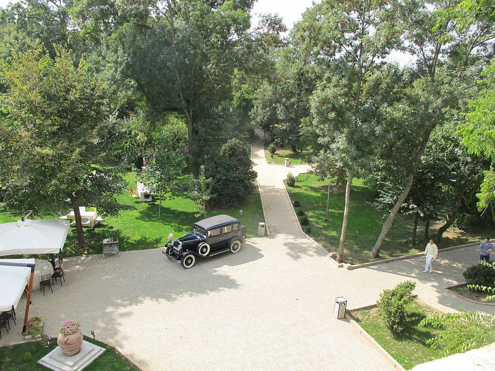 adelaparvu.com despre Domeniu Manasia, Urziceni, Romania (23)