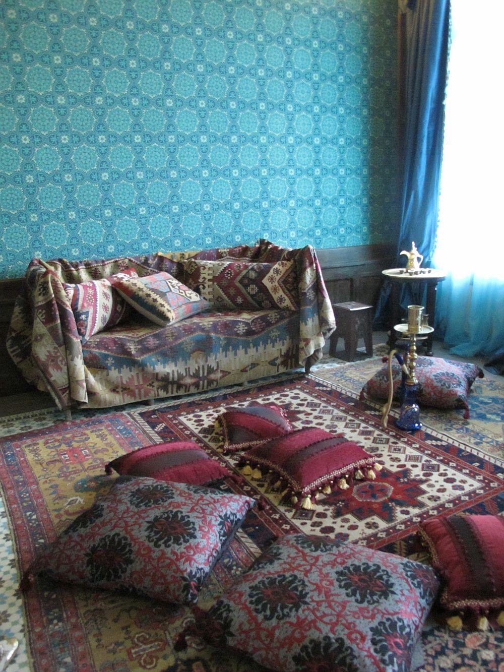 adelaparvu.com despre Domeniu Manasia, Urziceni, Romania (32)