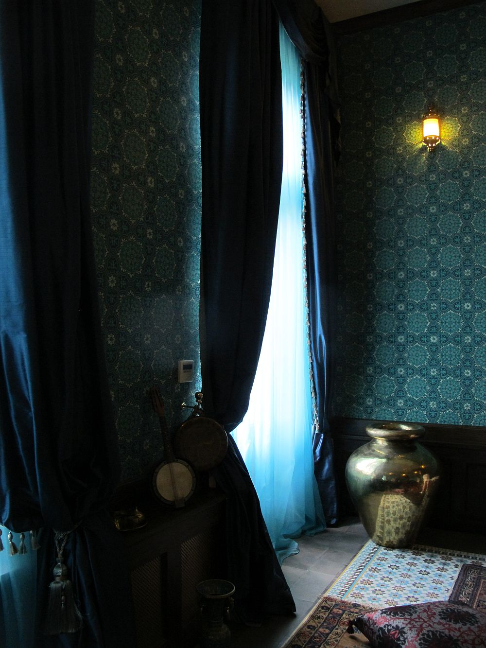 adelaparvu.com despre Domeniu Manasia, Urziceni, Romania (35)