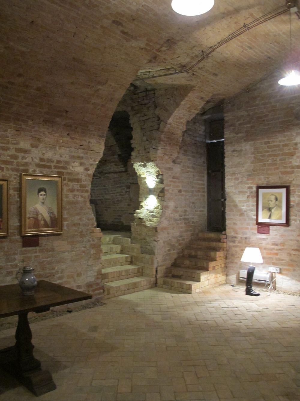 adelaparvu.com despre Domeniu Manasia, Urziceni, Romania (45)