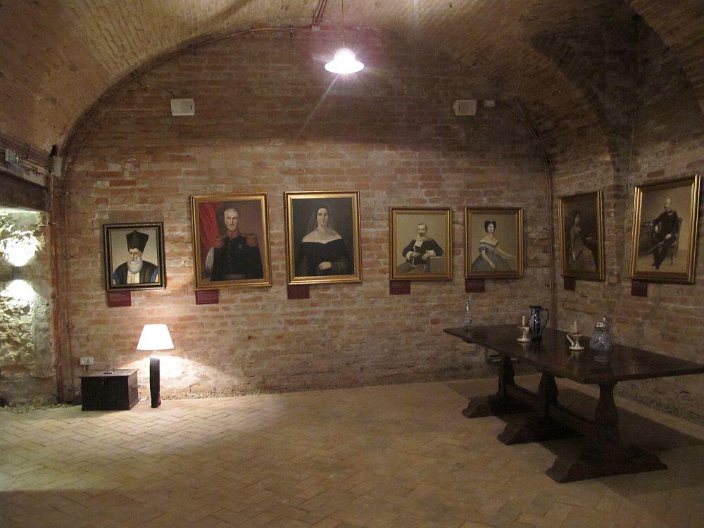 adelaparvu.com despre Domeniu Manasia, Urziceni, Romania (50)