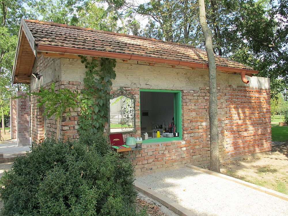 adelaparvu.com despre Domeniu Manasia, Urziceni, Romania (64)