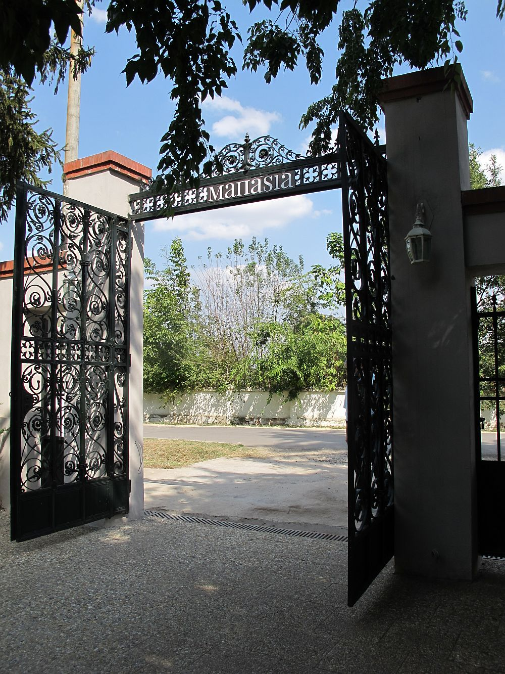 adelaparvu.com despre Domeniu Manasia, Urziceni, Romania (67)