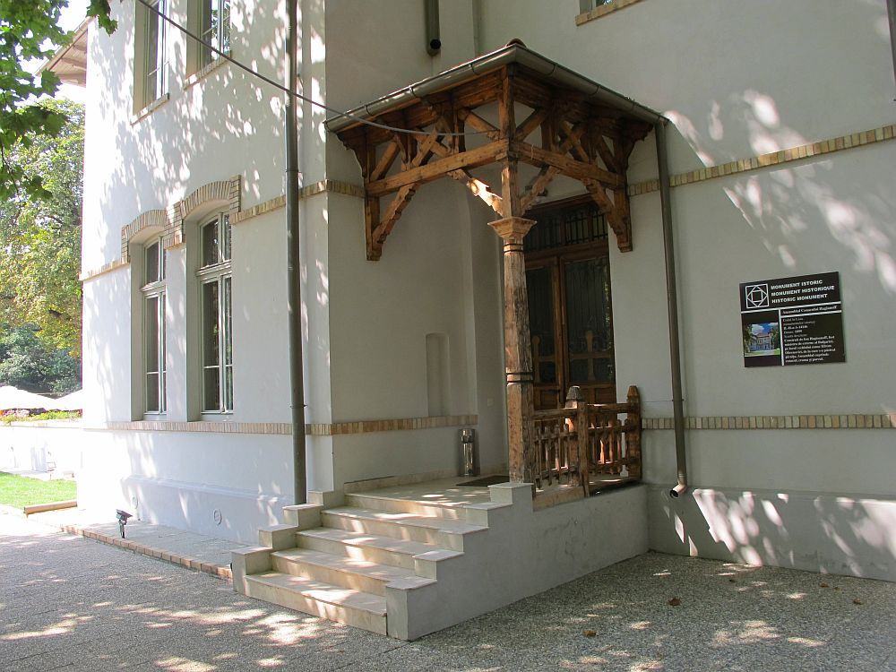 adelaparvu.com despre Domeniu Manasia, Urziceni, Romania (70)