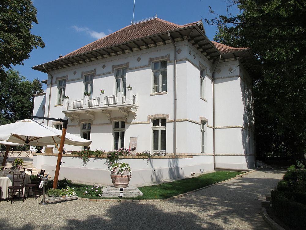 adelaparvu.com despre Domeniu Manasia, Urziceni, Romania (73)