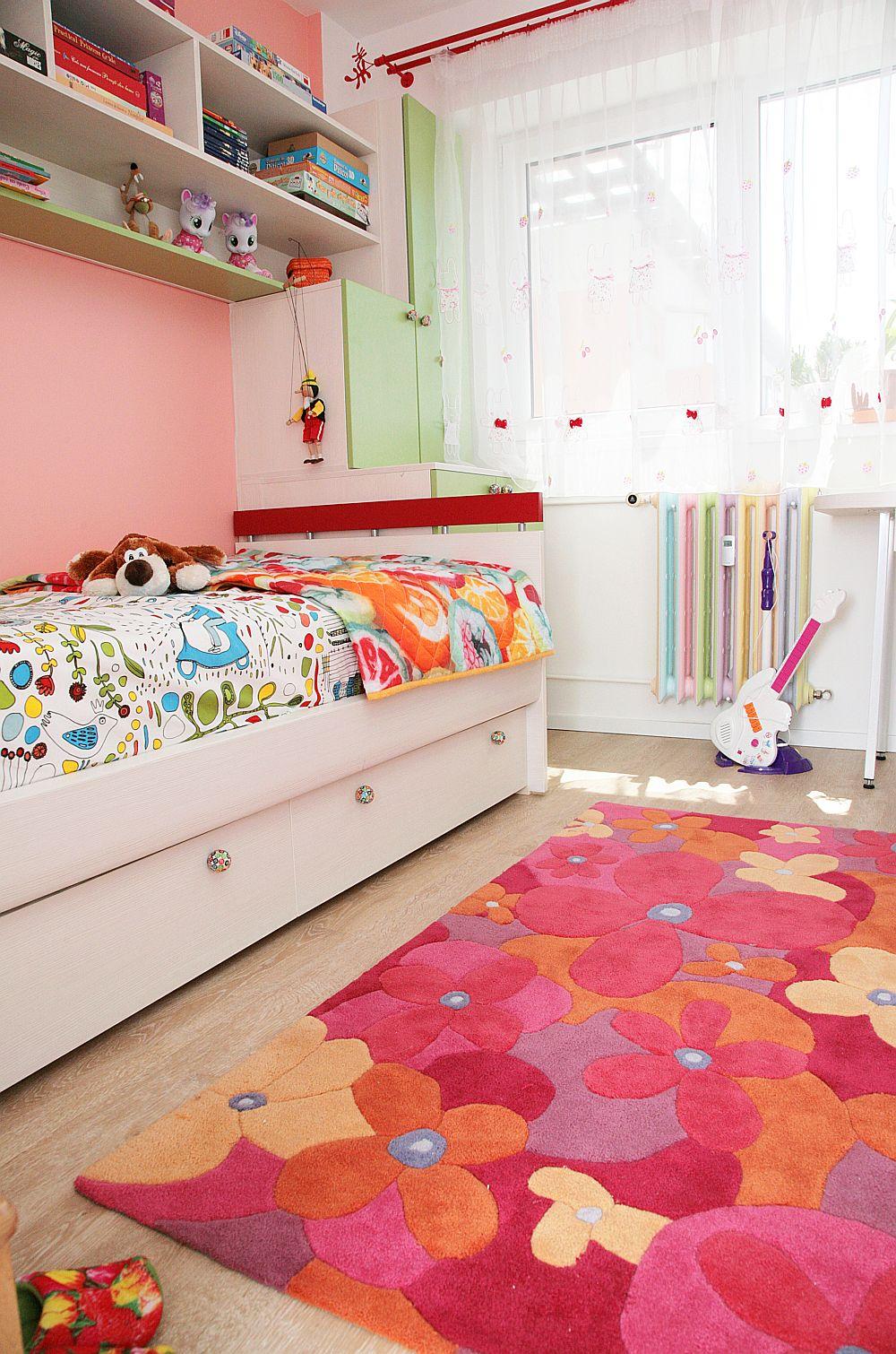 adelaparvu.com despre amenajare apartament Bucuresti, design interior Alia Bakutayan si Daniel Tufis - Valdecor (16)
