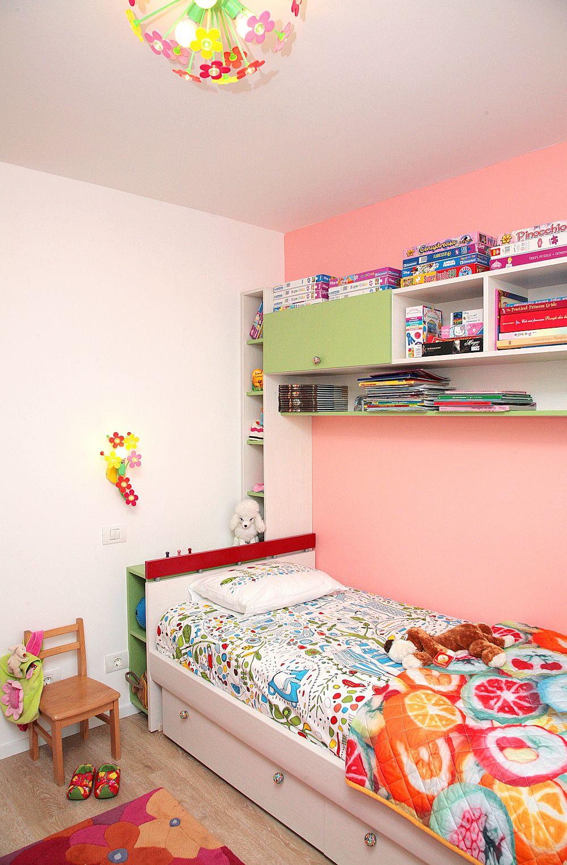 adelaparvu.com despre amenajare apartament Bucuresti, design interior Alia Bakutayan si Daniel Tufis - Valdecor (22)