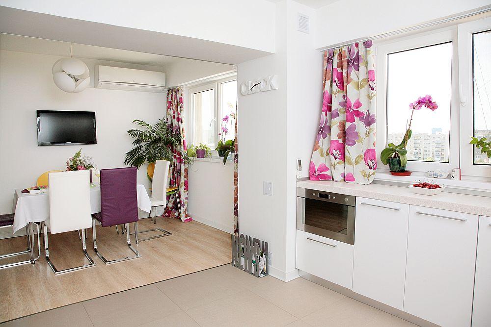 adelaparvu.com despre amenajare apartament Bucuresti, design interior Alia Bakutayan si Daniel Tufis - Valdecor (27)