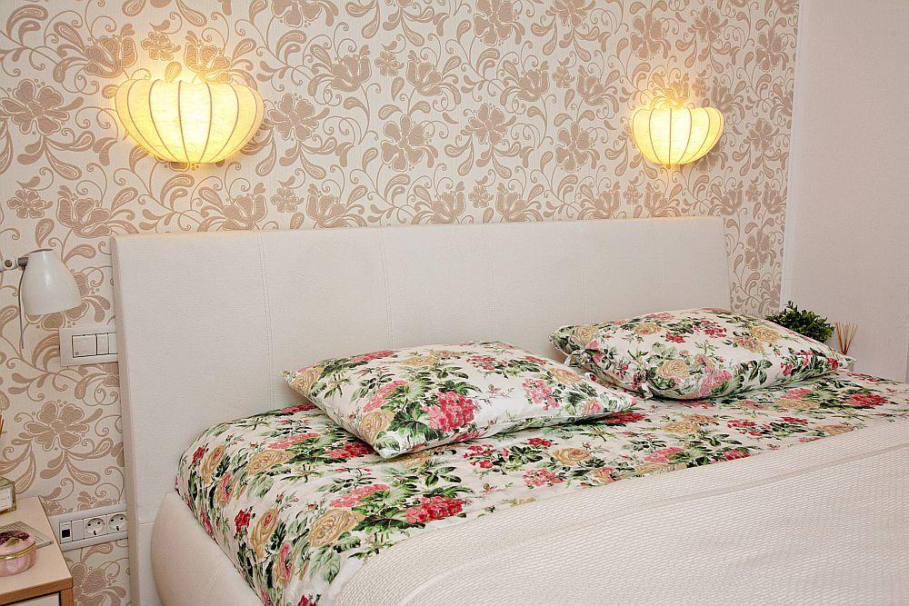 adelaparvu.com despre amenajare apartament Bucuresti, design interior Alia Bakutayan si Daniel Tufis - Valdecor (28)