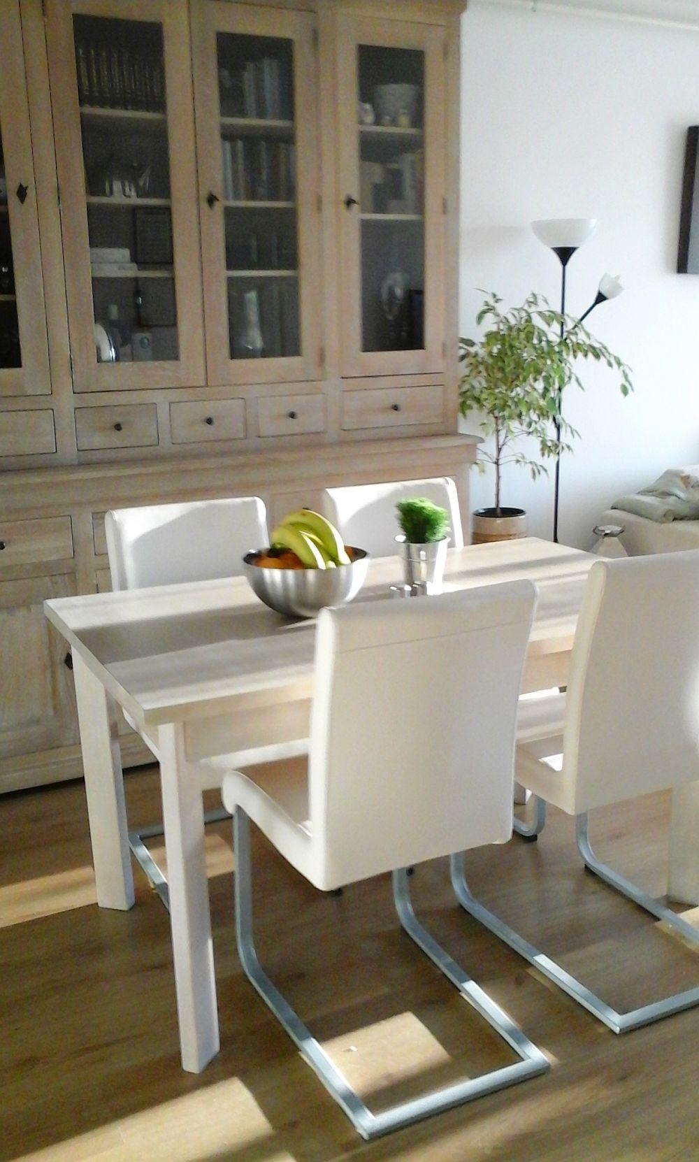 adelaparvu.com despre apartament de doua camere Cluj, locuinta Carmen si Alex (1)