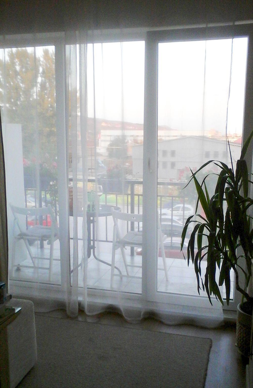 adelaparvu.com despre apartament de doua camere Cluj, locuinta Carmen si Alex (10)