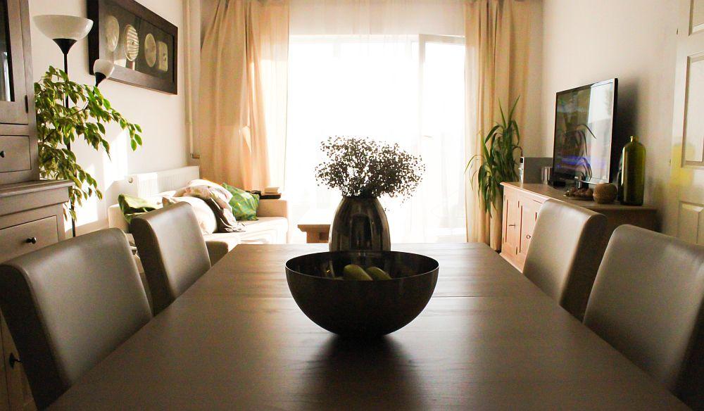 adelaparvu.com despre apartament de doua camere Cluj, locuinta Carmen si Alex (11)