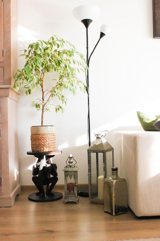 adelaparvu.com despre apartament de doua camere Cluj, locuinta Carmen si Alex (16)