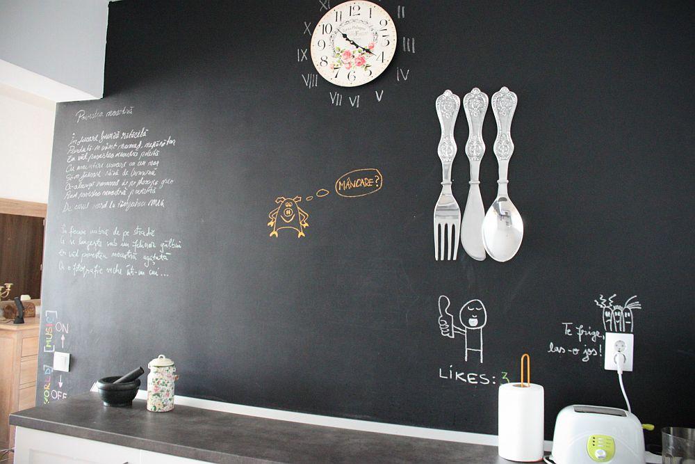 adelaparvu.com despre apartament de doua camere Cluj, locuinta Carmen si Alex (18)