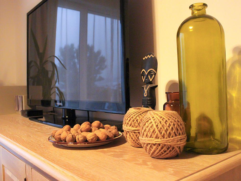 adelaparvu.com despre apartament de doua camere Cluj, locuinta Carmen si Alex (20)