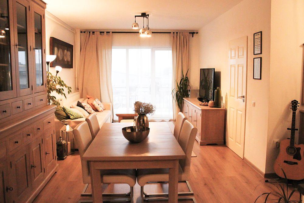 adelaparvu.com despre apartament de doua camere Cluj, locuinta Carmen si Alex (22)