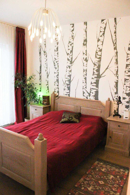 adelaparvu.com despre apartament de doua camere Cluj, locuinta Carmen si Alex (23)
