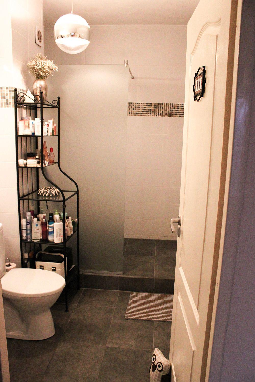 adelaparvu.com despre apartament de doua camere Cluj, locuinta Carmen si Alex (24)