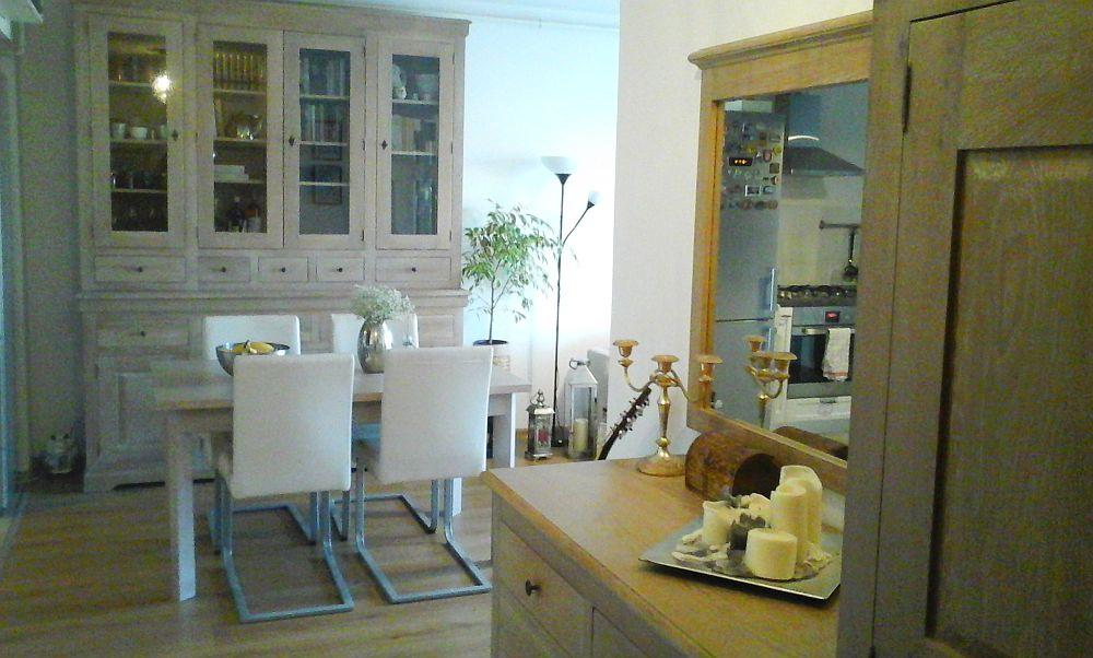 adelaparvu.com despre apartament de doua camere Cluj, locuinta Carmen si Alex (4)