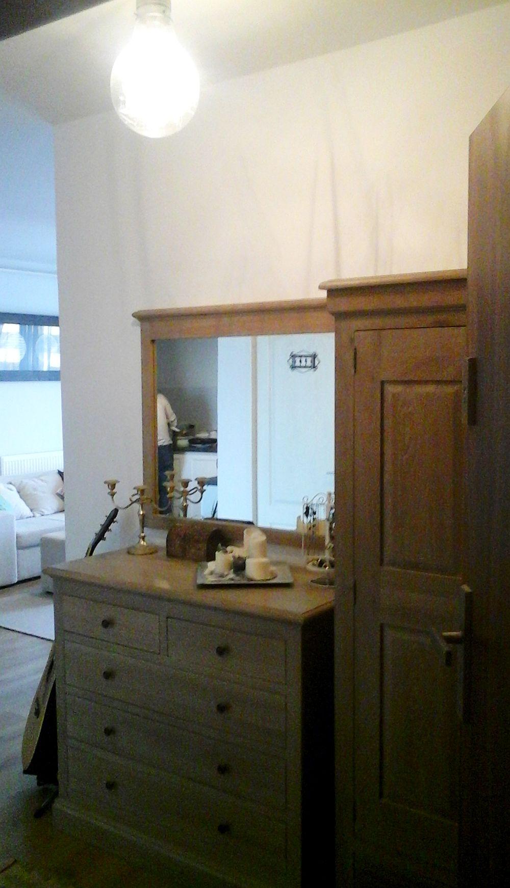 adelaparvu.com despre apartament de doua camere Cluj, locuinta Carmen si Alex (5)