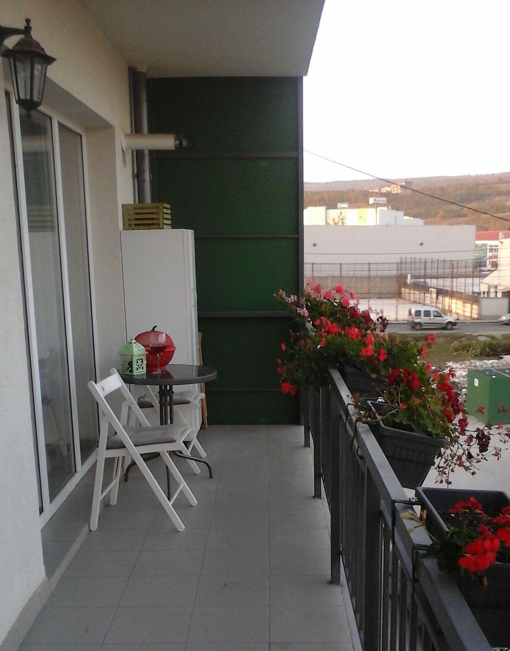 adelaparvu.com despre apartament de doua camere Cluj, locuinta Carmen si Alex (8)