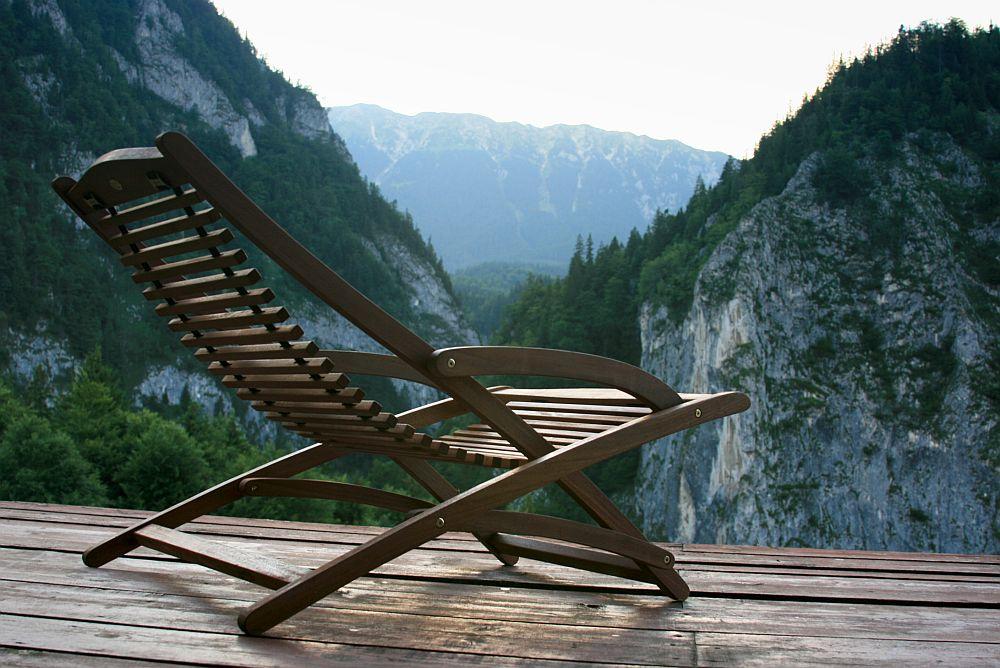 adelaparvu.com despre casa de munte Bucegi, casa din lemn, arh Adina Samoil (11)