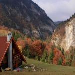 adelaparvu.com despre casa de munte Bucegi, casa din lemn, arh Adina Samoil (20)